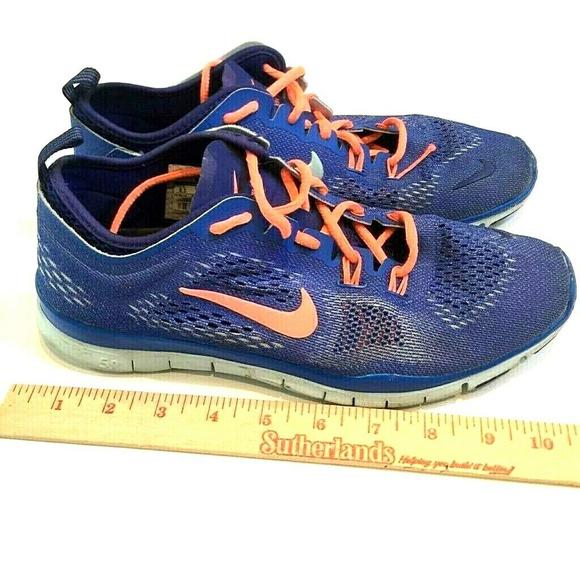 Nike Shoes | Nike Womens Mesh Low Top